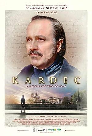 Kardec (2019) online sa prevodom