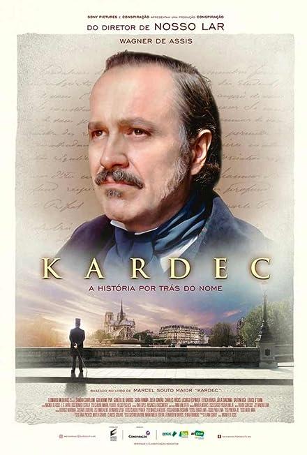 Film: Kardec