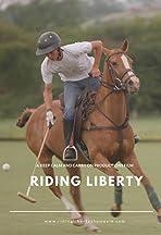 Riding Liberty