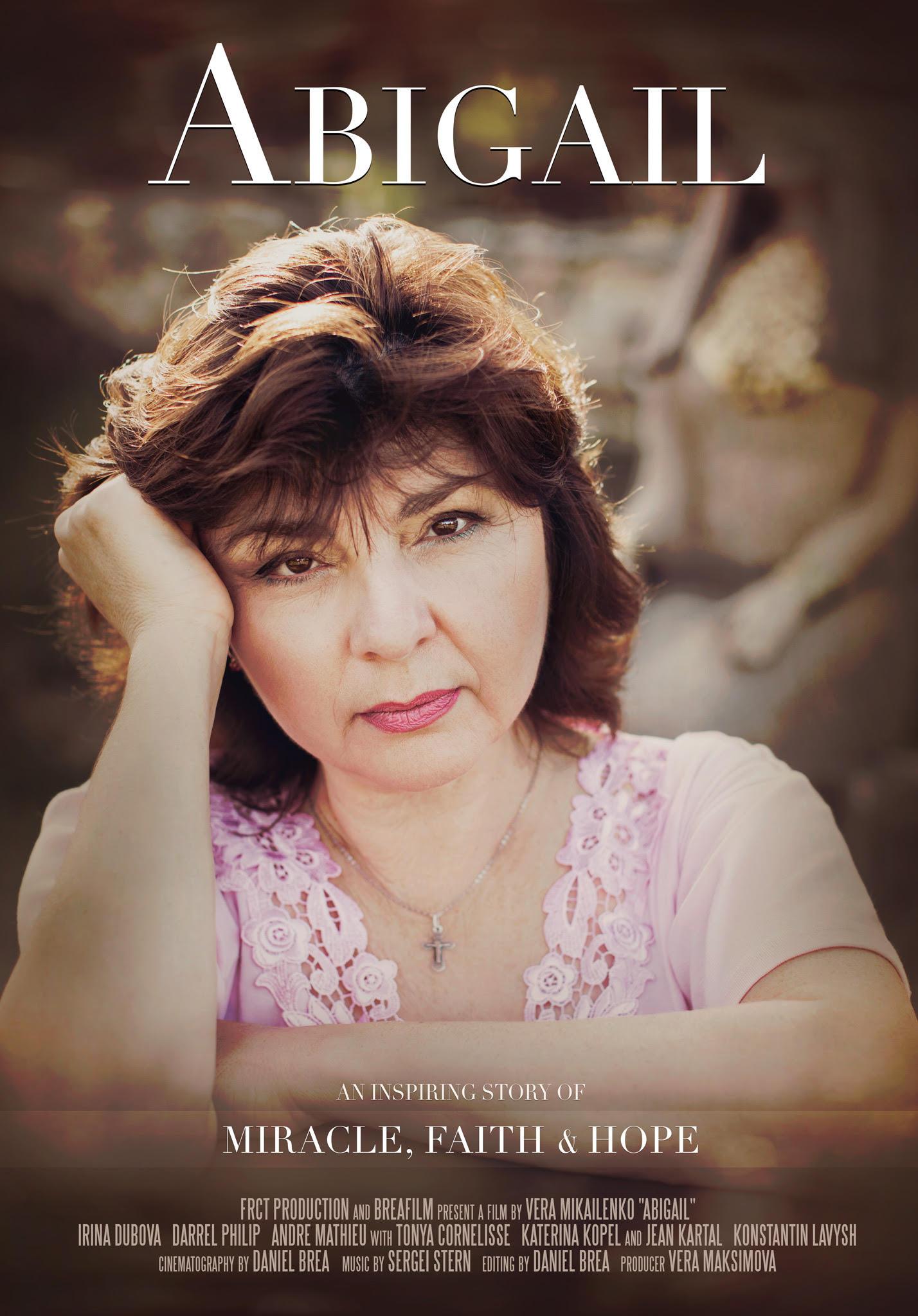 Claudette Mink