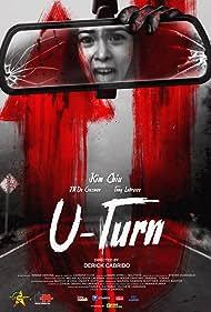 Kim Chiu in U-Turn (2020)