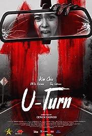 Quay Mặt - U-Turn