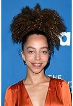 Valerie Brown 15 episodes, 2017-2018