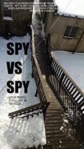 malayalam movie download Spy VS Spy