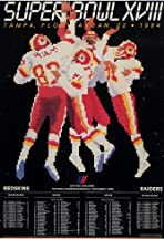 Super Bowl XVIII