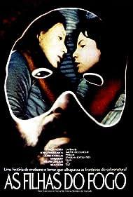 As Filhas do Fogo (1978)