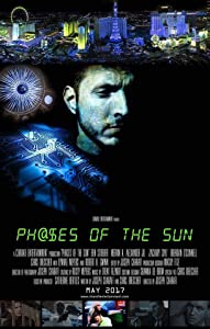 Phases of the Sun full movie in hindi 720p