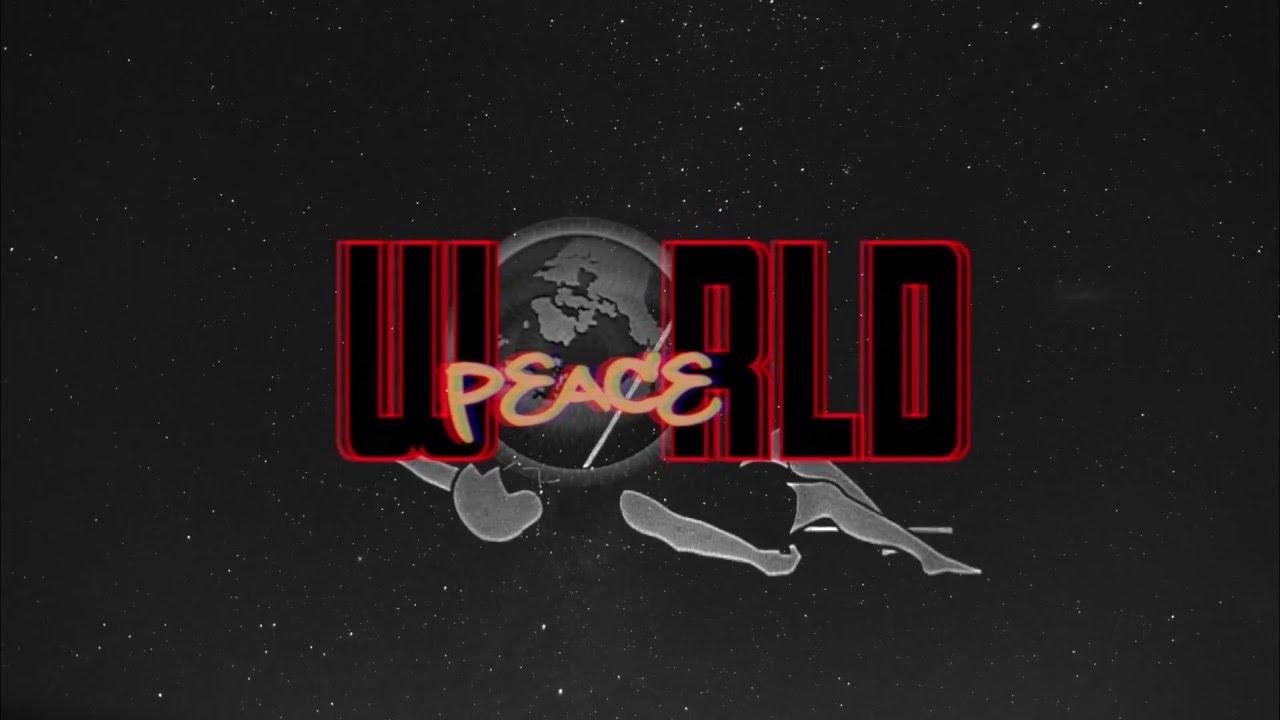 Million Dollar Extreme Presents World Peace 2016