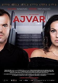 Ajvar (2019)