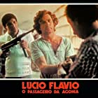 Reginaldo Faria in Lúcio Flávio, o Passageiro da Agonia (1977)