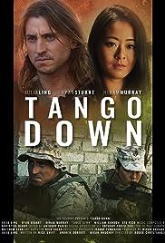 Tango Down Poster