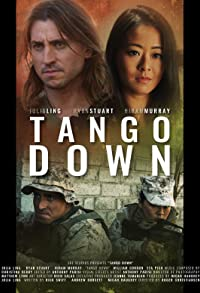 Primary photo for Tango Down