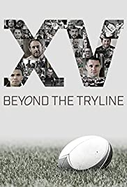Beyond the Tryline (2016) 720p