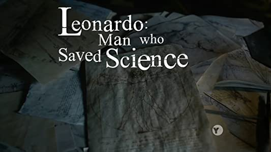 Play movie downloaded ipad Leonardo: The Man Who Saved Science by none [Full]
