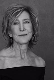 Lin Shaye Picture