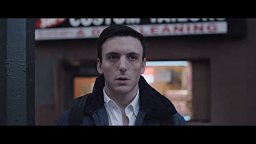 A young Jewish man is caught between thrilling private trysts and his repressive family in this thoughtful drama set in 1980s Brooklyn.