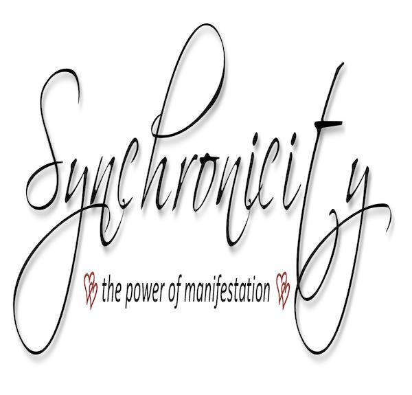 Synchronicity (2019)