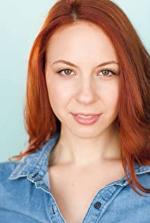 Samantha Shane Picture