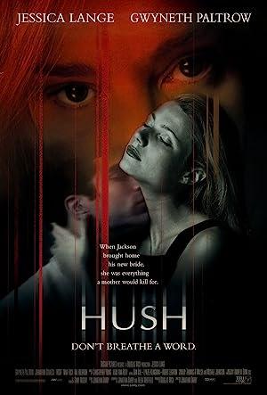 Download Hush (1998) Dual Audio (Hindi-English) 480p [300MB] || 720p [850MB]