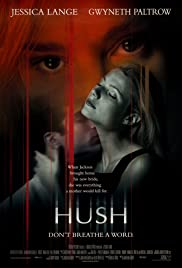 Hush (1998) film en francais gratuit