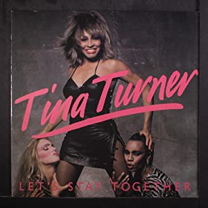 Movies downloadable tina turner: i want you near me [640x640.