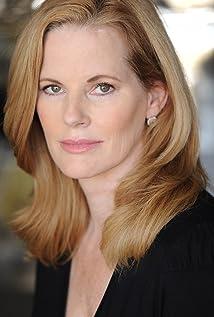 Nancy DeMars Picture