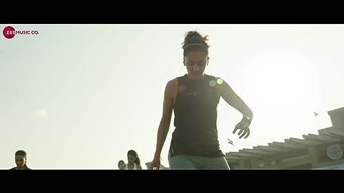 Zidd   Rashmi Rocket   Music Video