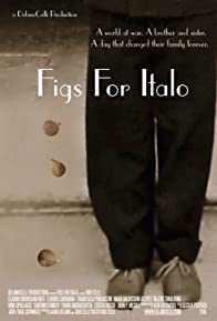 Primary photo for Figs for Italo