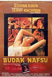Budak nafsu (1983) - IMDb