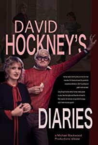 Sites for downloading movies directly David Hockney's Diaries [4K