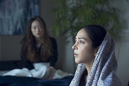 https://www heise cf/lib/movies-downloads-2018-west-north-west