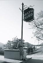Alto Nido