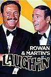 Laugh-In (1977)