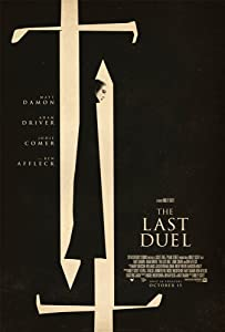 The Last Duel