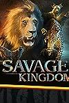 Savage Kingdom (2016)