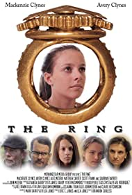 The Ring (2017)