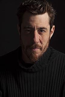 Juan López-Tagle Picture