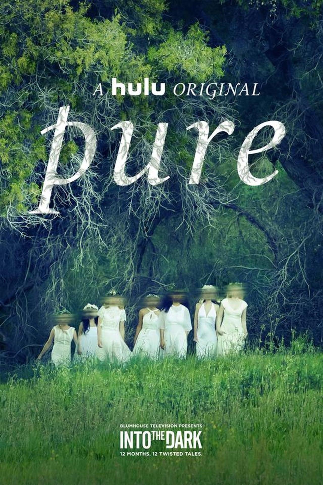 TYRAS (2019) / Pure