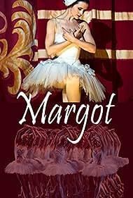 Margot (2009)