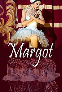 Primary photo for Margot