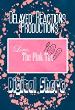 Love, the Pink Tax