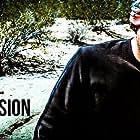 Colton Tapp in Expulsion (2020)