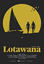 The Making of Lotawana