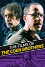 S1.E16 - The Coen Brothers