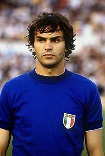 Antonio Cabrini Picture