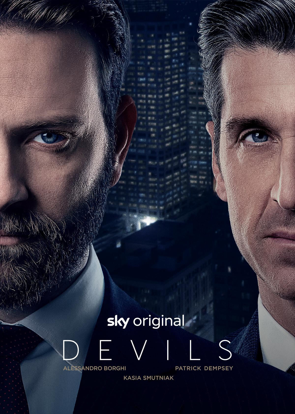 Devils.S01E05.GERMAN.DL.720p.WEB.H264-FENDT