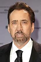Watch All Full HD Movies by Nicolas Cage