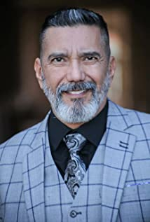 Steven Michael Quezada New Picture - Celebrity Forum, News, Rumors, Gossip