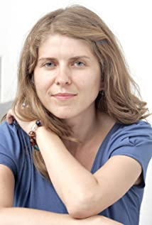 Anna Jadowska Picture