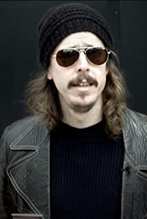 Mikael Åkerfeldt Picture